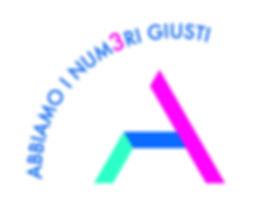 carta-intestata-algoritmo-A_Tavola-diseg