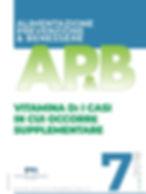 AP&B_7_18_PDFDEF.jpg