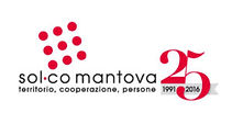 solco-mantova-300x161.jpg