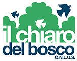 Logo_Il-chiaro-del-bosco_header_152x120.