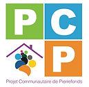 FINAL PCP Color.jpg