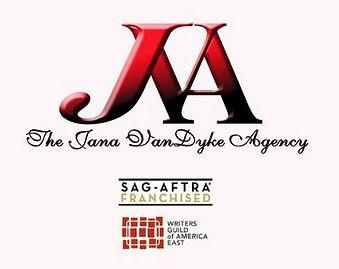 The Jana Van Dyke Agency