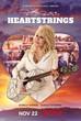 Leslie Black in Dolly Partons 'HEARTSTRINGS'