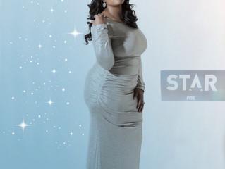 Leslie Black Co-Stars as Grace in Lee Daniels 2nd Episode of STAR (Insecure)