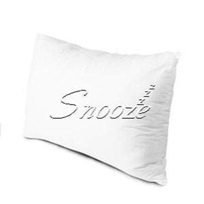 وساده فايبر - fiber pillow