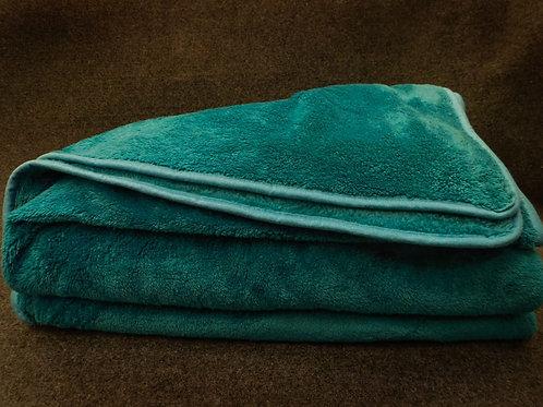 Light blanket -بطانية خفيفة