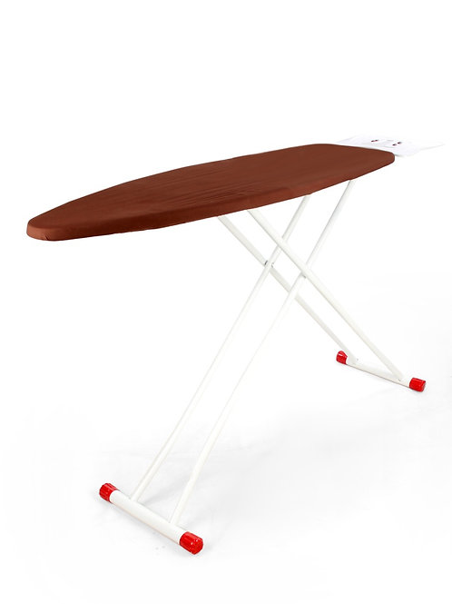 Iron Table Small Butterfly ترابيزة مكواه فراشه صغيره