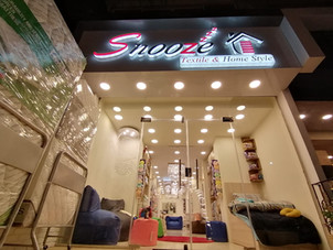 Visit our New shop