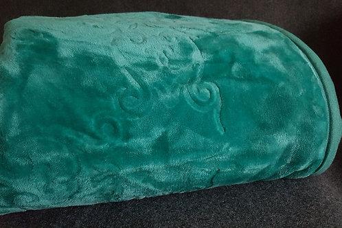 Blanket 4 kg -بطانية ٤ كيلو