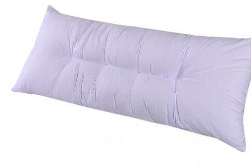 Long Fiber pillow - وسادة فايبر طويلة