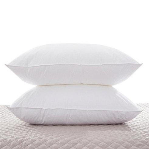 Cluster fiber pillow -  وسادة فايبر كلاستر