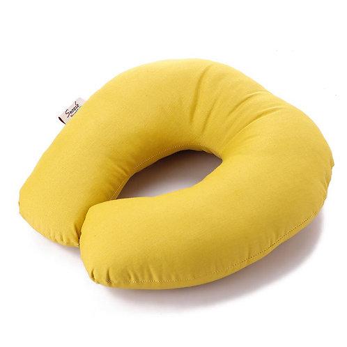 Neck pillow وسادة رقبة