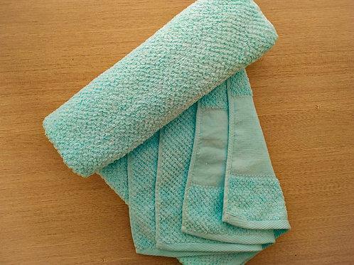 Bath towel -بشكير