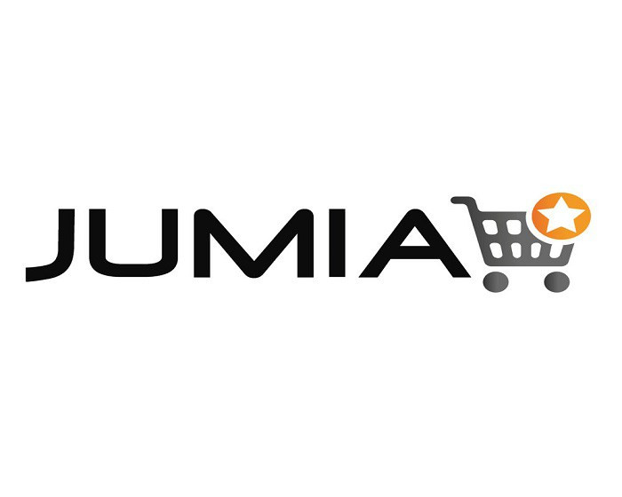 Greet Success with our valued partner JUMIA
