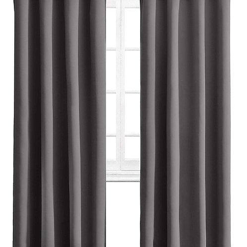 Black out curtain-ستارة بلاك اوت