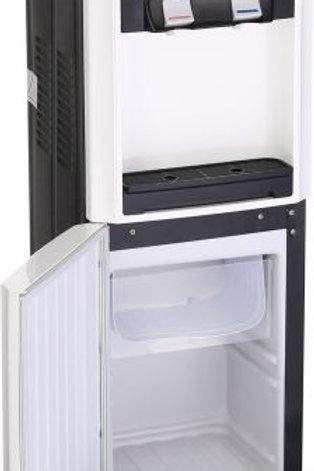 KUMTEL dispenser  مبرد مياه كوميتال 2 حنفيه بالحافظه