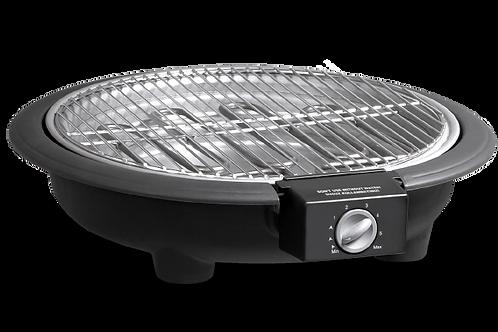KUMTEL electric grill شوايه كوميتال تركي