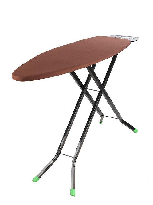 Iron Table Roma ترابيزة مكواة روما