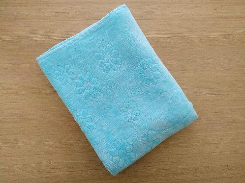 Face towel-  فوطة وجة