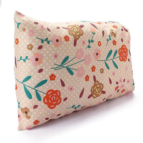 Gerb Pillowcases -أكياس وسادة تصميم الجيرب