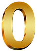 270-2701263_yükle-3d-numbers-gold-number-0-png-removebg-preview.png
