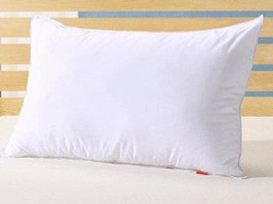 Fiber Pillow -وسادة فايبر