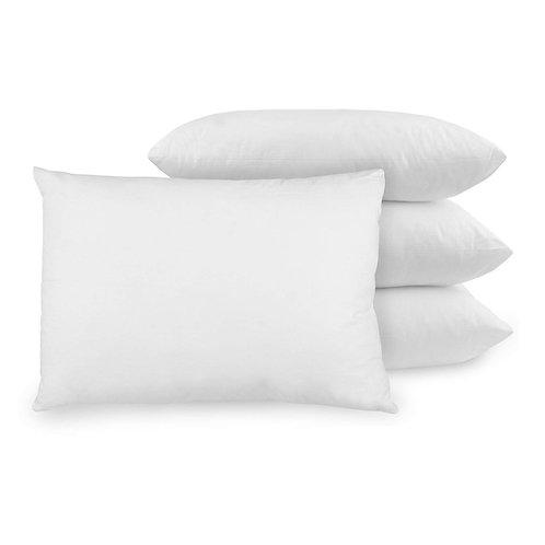 One Piece pillow - وسادة قطعة واحدة