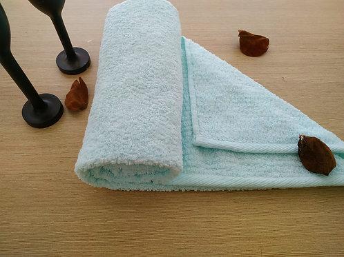Hand towel -فوطة يد