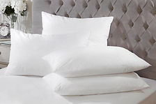 4-Pillows-Stack-small.jpg