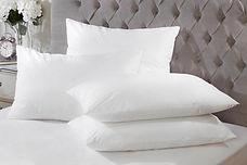 4-Pillows-Stack-small.jpg