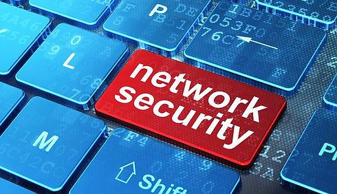 Network-Security (1).jpg