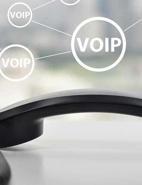 Voip-Phone-Systems.jpg