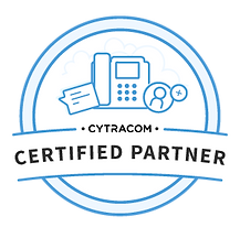 Cytracom_Certified_Partner_300px-300x298