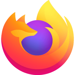 6 cool Firefox features you could be using