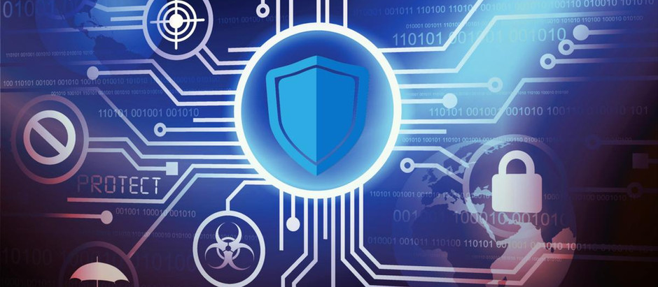 What is Anti-Virus as a Service – AvaaS