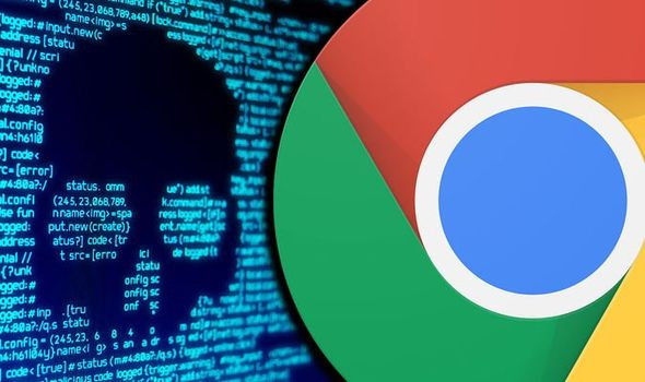 Google reveals active vulnerability affecting Windows 10 and 7