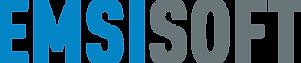 emsisoft-logo.png