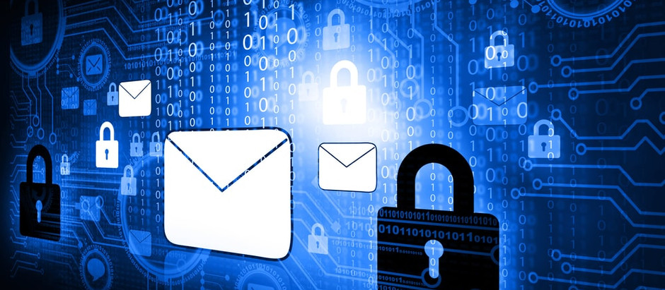 What is distributed spam distraction and how to protect yourself?