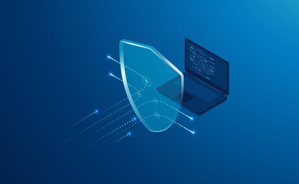 ciberseguridad-disi-datos-bbva-1920x1180