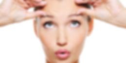 wrinkles-800x400.jpg