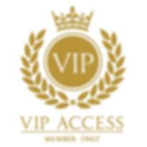 spa-membership-badge.jpg