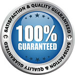 Satisfaction and Quolity service