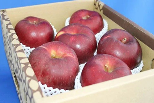 FY20-137 ★フルーツ王国山形★こうみつりんご2kg