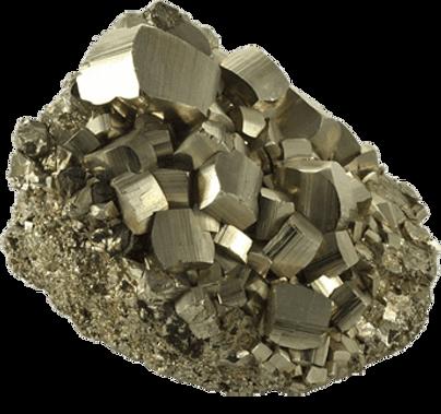 Pirita-de-peru-foro-de-minerales-11.png