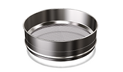 sieves-costacurta-1.png
