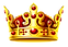 ORO (70).png