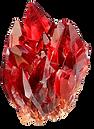 rodocrosita-mineral-foro-de-minerales (1