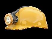 mining_generic_AP_1452112950560_29469050