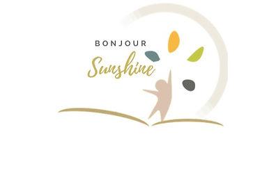 Bonjour-2_edited.jpg