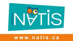 Natis Design